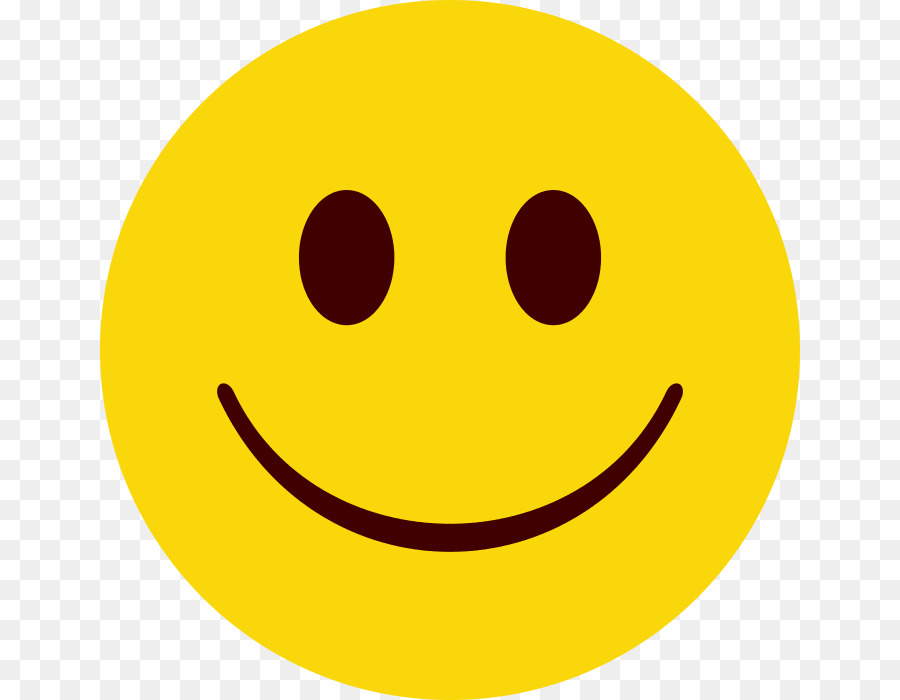 kisspng-smiley-emoticon-computer-icons-clip-art-goodwill-5b37669bc12557.3185673115303574037911.jpg